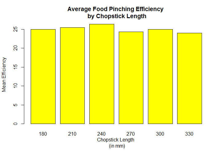 Rplot05.png